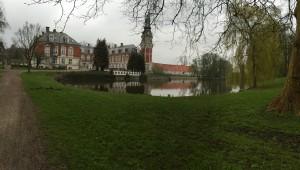Slottet-Hotellet